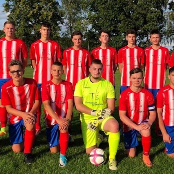 fsgwettenberg-a-junioren-2019-2020