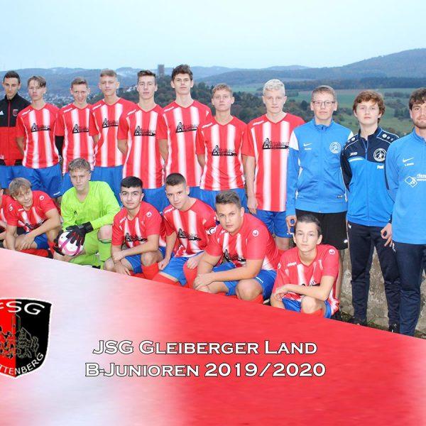 fsgwettenberg-b-junioren-2019-2020