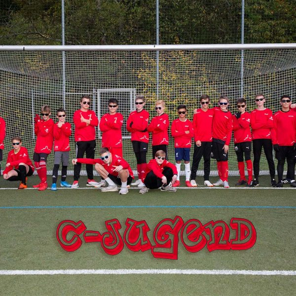 fsgwettenberg-c-junioren-2019-2020