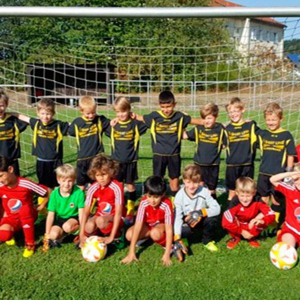fsgwettenberg-f3-junioren-2018-2019