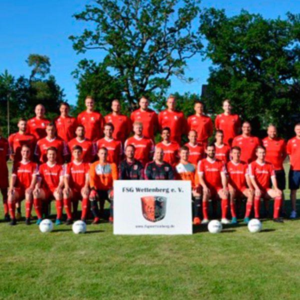 fsgwettenberg-zweite-mannschaft-2019-2020
